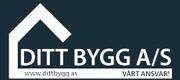 Ditt Bygg width=